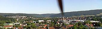 lohr-webcam-23-06-2016-19:00