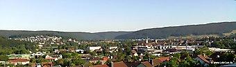 lohr-webcam-23-06-2016-19:20