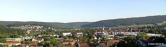 lohr-webcam-23-06-2016-19:30