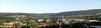 lohr-webcam-23-06-2016-19:40