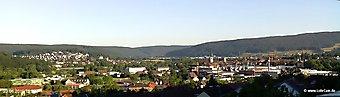 lohr-webcam-23-06-2016-19:50