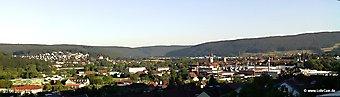 lohr-webcam-23-06-2016-20:00