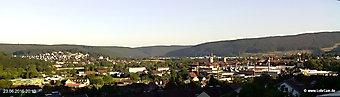 lohr-webcam-23-06-2016-20:10