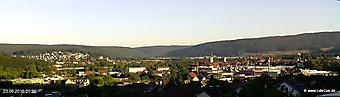 lohr-webcam-23-06-2016-20:20