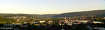 lohr-webcam-23-06-2016-20:30