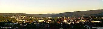 lohr-webcam-23-06-2016-20:40