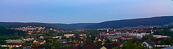 lohr-webcam-23-06-2016-21:50