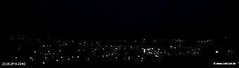 lohr-webcam-23-06-2016-22:40