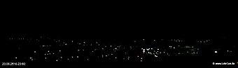 lohr-webcam-23-06-2016-23:30