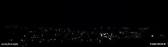 lohr-webcam-24-06-2016-02:20