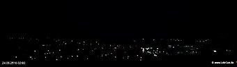 lohr-webcam-24-06-2016-02:30