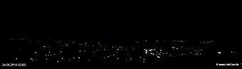 lohr-webcam-24-06-2016-03:00