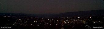 lohr-webcam-24-06-2016-04:30