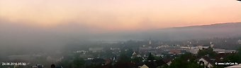 lohr-webcam-24-06-2016-05:30