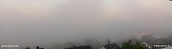 lohr-webcam-24-06-2016-05:40