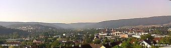 lohr-webcam-24-06-2016-08:00