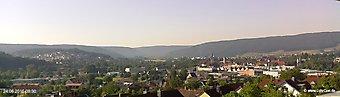 lohr-webcam-24-06-2016-08:30