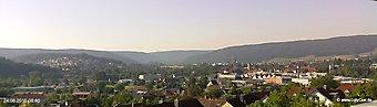 lohr-webcam-24-06-2016-08:40