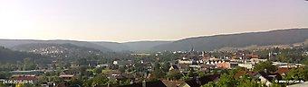 lohr-webcam-24-06-2016-09:10