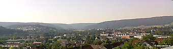 lohr-webcam-24-06-2016-09:40