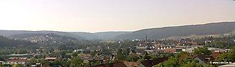 lohr-webcam-24-06-2016-10:30