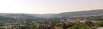 lohr-webcam-24-06-2016-10:40