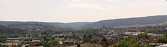 lohr-webcam-24-06-2016-13:10