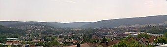 lohr-webcam-24-06-2016-13:40