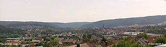 lohr-webcam-24-06-2016-14:00