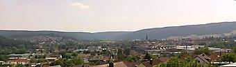 lohr-webcam-24-06-2016-14:10