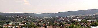 lohr-webcam-24-06-2016-14:40