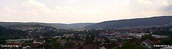 lohr-webcam-24-06-2016-15:40