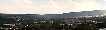 lohr-webcam-24-06-2016-16:10