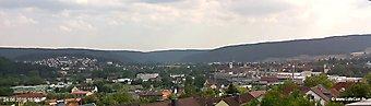 lohr-webcam-24-06-2016-16:30