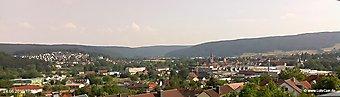 lohr-webcam-24-06-2016-17:20