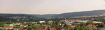 lohr-webcam-24-06-2016-18:10