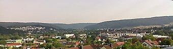 lohr-webcam-24-06-2016-18:20