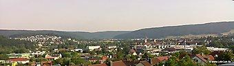 lohr-webcam-24-06-2016-18:50