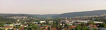 lohr-webcam-24-06-2016-19:00