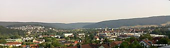 lohr-webcam-24-06-2016-19:10