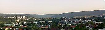 lohr-webcam-24-06-2016-19:30