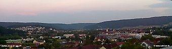 lohr-webcam-24-06-2016-21:40