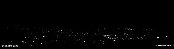 lohr-webcam-24-06-2016-23:10