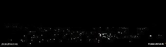 lohr-webcam-25-06-2016-01:10