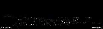 lohr-webcam-25-06-2016-02:00