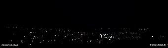 lohr-webcam-25-06-2016-02:40