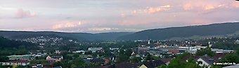 lohr-webcam-25-06-2016-05:20