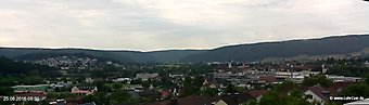 lohr-webcam-25-06-2016-08:30