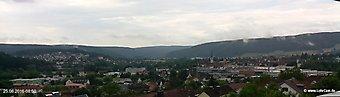 lohr-webcam-25-06-2016-08:50