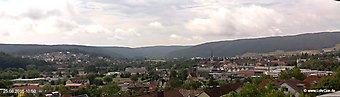lohr-webcam-25-06-2016-10:50